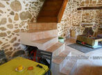 Sale House 3 rooms 42m² Maureillas-las-Illas (66480) - Photo 5