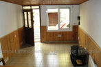 Sale House 2 rooms 37m² Saint-Jean-Pla-de-Corts - Photo 3