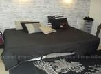 Sale House 4 rooms 120m² Maureillas-las-Illas - Photo 14