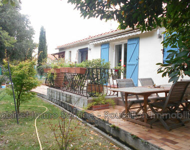 Sale House 4 rooms 110m² Céret (66400) - photo