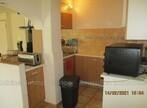 Vente Appartement 3 pièces 56m² Saint-Jean-Pla-de-Corts - Photo 6