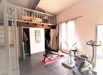 Vente Maison 4 pièces 137m² Montesquieu-des-Albères - Photo 6