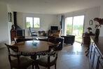 Sale House 5 rooms 125m² Céret (66400) - Photo 8