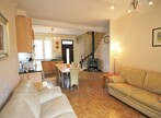Sale House 4 rooms 106m² Saint-Jean-Pla-de-Corts - Photo 3