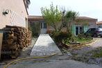 Vente Maison 7 pièces 159m² Montesquieu-des-Albères (66740) - Photo 9