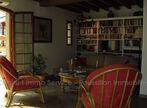 Vente Maison 3 pièces 103m² Llauro - Photo 7