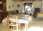 Sale House 4 rooms 92m² Céret - Photo 4