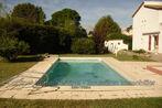 Vente Maison 6 pièces 142m² Saint-Génis-des-Fontaines (66740) - Photo 3