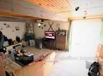 Vente Maison 4 pièces 137m² Montesquieu-des-Albères - Photo 11