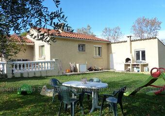 Vente Maison 4 pièces 80m² Laroque-des-Albères (66740) - photo