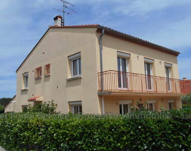 Sale House 6 rooms 155m² Céret (66400) - photo