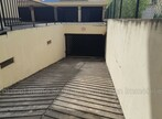 Sale Garage 20m² le boulou - Photo 1
