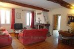 Vente Maison 5 pièces 167m² Taulis (66110) - Photo 1