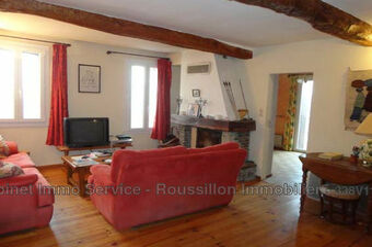 Sale House 5 rooms 167m² Taulis (66110) - photo