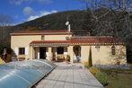Sale House 6 rooms 174m² Arles-sur-Tech (66150) - Photo 1