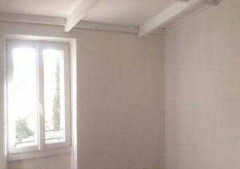 Renting Apartment 5 rooms 87m² Angoustrine-Villeneuve-Des-Escalades (66760) - Photo 1