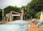 Vente Maison 5 pièces 140m² Prats-de-Mollo-la-Preste - Photo 1