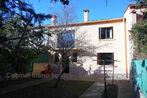Vente Maison 5 pièces 106m² Le Boulou (66160) - Photo 1