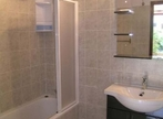 Renting House 4 rooms 121m² Céret (66400) - Photo 4