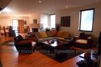 Vente Appartement 3 pièces 113m² Saint-Laurent-de-Cerdans - Photo 3