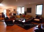 Sale Apartment 3 rooms 113m² Saint-Laurent-de-Cerdans - Photo 3