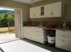 Sale House 5 rooms 168m² Reynes - Photo 2