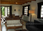 Sale House 6 rooms 134m² Céret - Photo 6