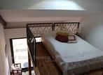 Sale House 7 rooms 235m² Amélie-les-Bains-Palalda - Photo 9