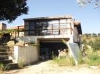 Vente Maison 8 pièces 165m² Amélie-les-Bains-Palalda - Photo 14