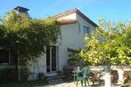 Vente Maison 6 pièces 190m² Céret (66400) - Photo 4