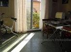 Sale House 6 rooms 115m² Perpignan - Photo 5