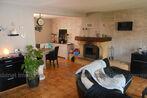 Vente Maison 5 pièces 115m² Arles-sur-Tech (66150) - Photo 5