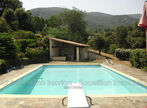 Sale House 5 rooms 130m² Céret - Photo 2