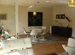 Sale Apartment 4 rooms 92m² Céret - Photo 11