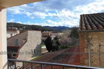 Vente Maison 3 pièces 52m² Maureillas-las-Illas (66480) - photo