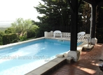 Sale House 5 rooms 118m² Llauro - Photo 2