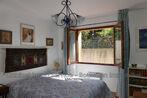 Vente Maison 6 pièces 150m² Maureillas-las-Illas (66480) - Photo 8