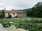 Sale House 3 rooms 96m² Prats-de-Mollo-la-Preste - Photo 8