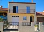 Sale House 5 rooms 151m² Saint-Jean-Pla-de-Corts - Photo 1