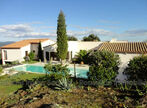 Sale House 5 rooms 229m² Céret - Photo 1