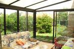 Sale House 4 rooms 106m² Maureillas-las-Illas (66480) - Photo 3
