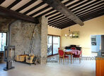Sale House 5 rooms 229m² Céret - Photo 12