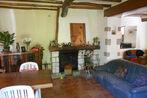 Vente Maison 4 pièces 146m² Prats-de-Mollo-la-Preste (66230) - Photo 3