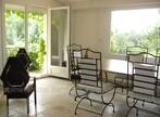 Vente Maison 4 pièces 120m² Maureillas-las-Illas - Photo 4