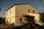 Vente Maison 5 pièces 159m² Saint-Jean-Pla-de-Corts (66490) - Photo 7