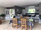 Sale House 6 rooms 180m² Arles-sur-Tech - Photo 4