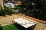 Vente Maison 4 pièces 80m² Amélie-les-Bains-Palalda (66110) - Photo 10