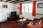 Sale House 5 rooms 133m² Le Boulou (66160) - Photo 8