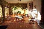 Vente Maison 7 pièces 220m² Amélie-les-Bains-Palalda - Photo 1