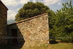 Vente Maison 5 pièces 96m² Calmeilles - Photo 12